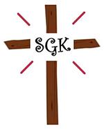 National Catholic Singles Conference Sponsor - Serving God's Kids
