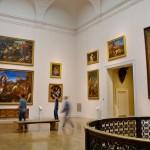Minneapolis-Institute-Of-Arts-27445